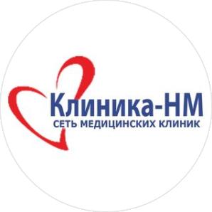 clinica_nm