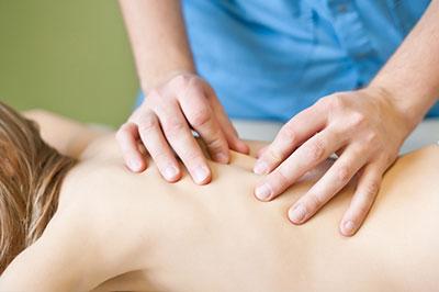 Эстетическая медицина: остеопатия и эстетика тела