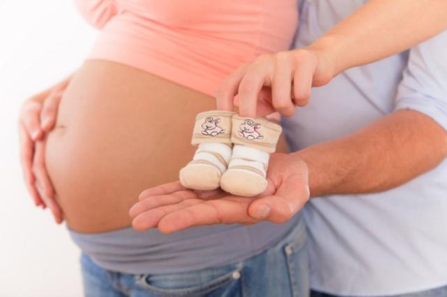 Юмейхо-терапия во время беременности