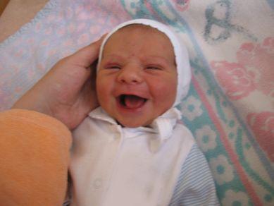 «Беременность и роды у одного специалиста»: наши дети