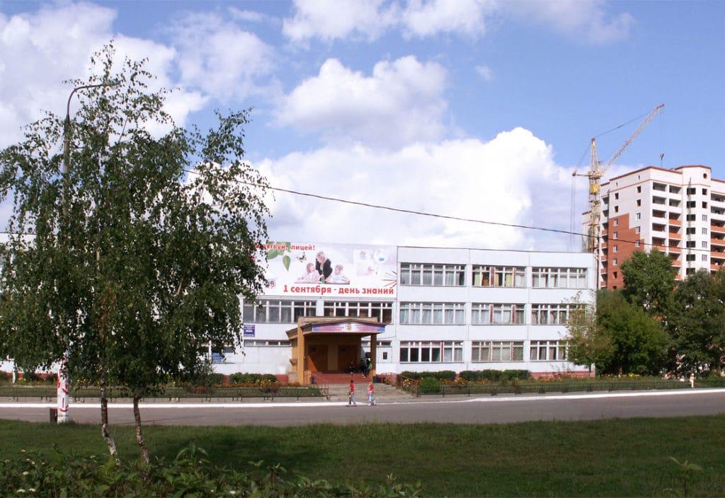 Программа сотрудничества с учебными заведениями Орехово-Зуево