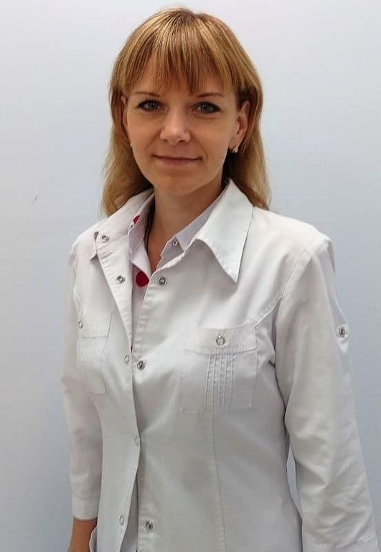 Администратор на сегодня - Шаронова Людмила